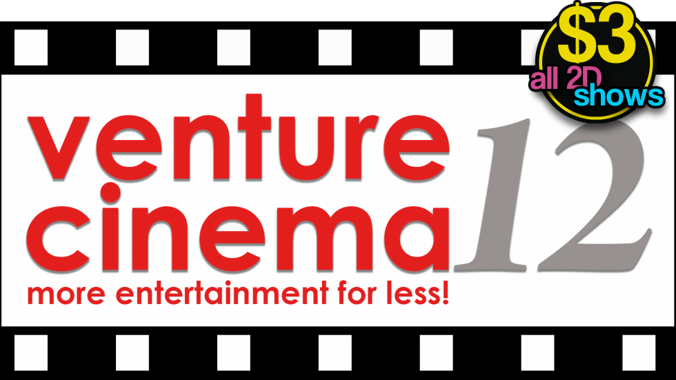 VENTURE CINEMA 3 DOLLAR LOGO 02