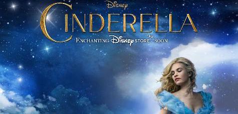 Cinderella__7