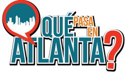 Que Pasa en Atlanta?