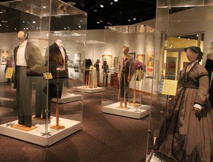 10 MUSEOS MEMORABLES EN ATLANTA QUE DEBES VISITAR