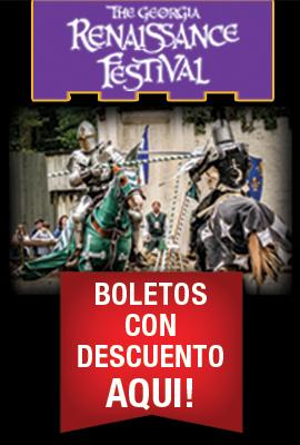 Festival Renacentista