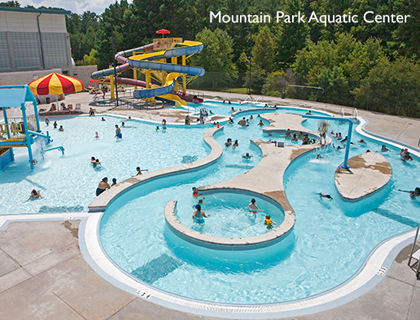 Mountain Park Aquatic Center_SS_8
