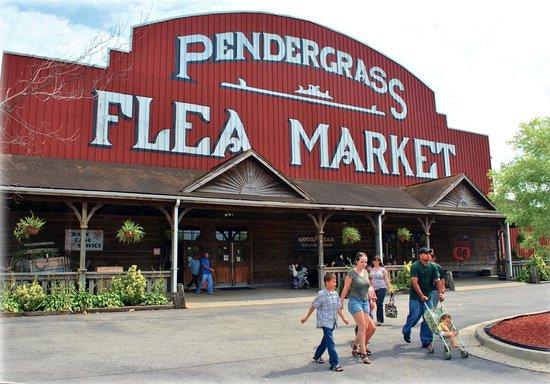 pendergrass-flea-market