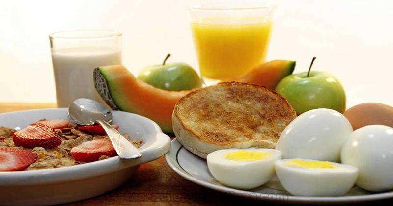 7 alimentos que debes evitar consumir en la noche que pasa en atlanta - Alimentos que no engordan por la noche ...