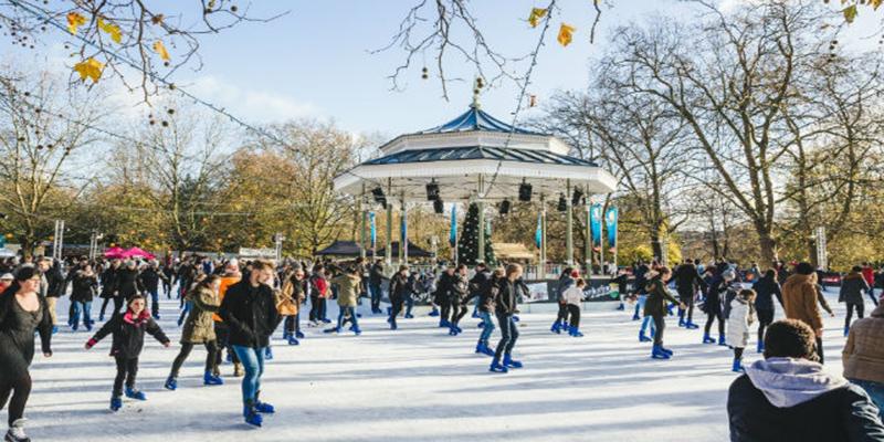 winter-wonderland-icerink-