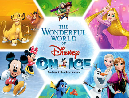Discover Atlanta's best Family Shows in / Find shows, buy tickets, check seating charts, plan where to eat and how to get there. Atlanta Theater. Disney on Ice: Years of Magic. Apr 25 - 28, More info Buy tickets. La Tortuga and The Hare. Jan 15 - Feb 17,