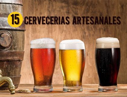 imagen-destacada-beer
