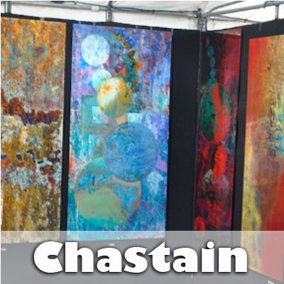 chast