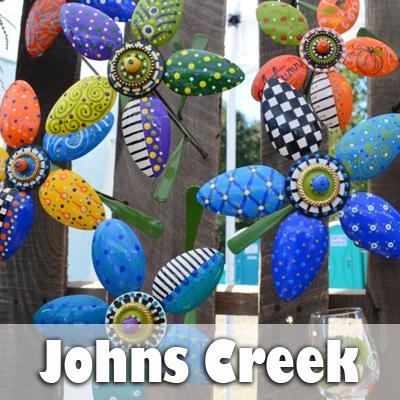 johns-creek