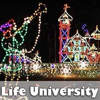 universitydest