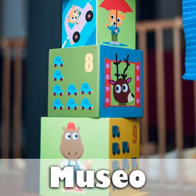 3museo