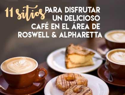 imagen-destacada-bares-cafe2