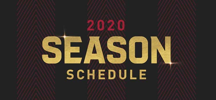ATLANTA UNITED 25ª TEMPORADA