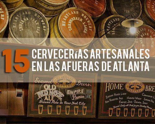 cervecerias15