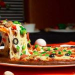 SUWANEE CHICKEN AND PIZZA